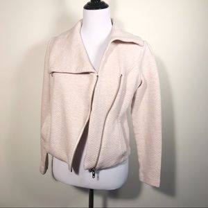 CAbi Quilted Ryder Jacket S
